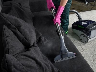 Carpet Cleaning Roscrea