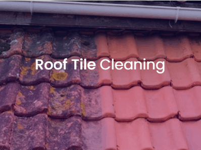 Roof Cleaning Tipperary